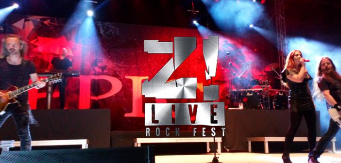 conica-zlive-rock-fest