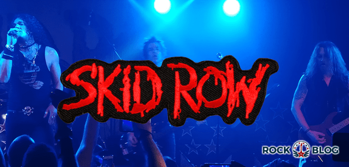 cronica-skid-row-madrid-2018