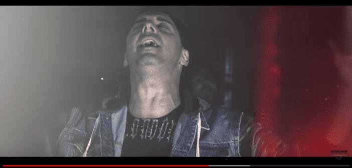 gioeli-castronovo-video