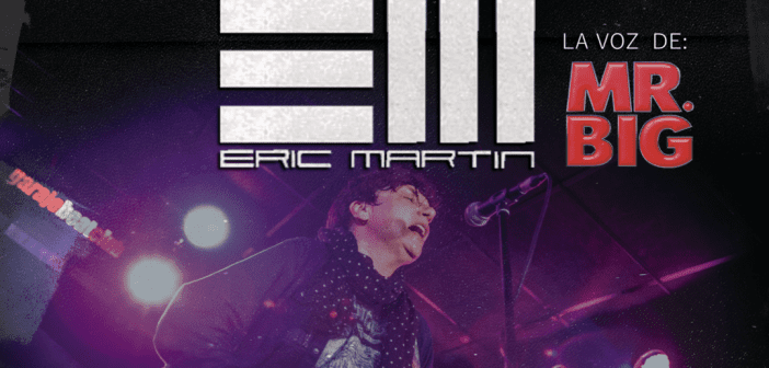 gira-eric-martin-2018-acustico