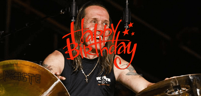happy-birthday-nicko-mcbrian
