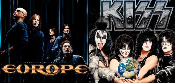 kiss-europe-festival-de-la-guitarra-granda