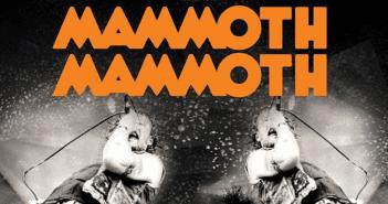 mammoth-mammoth-gira-2018