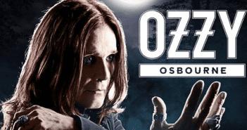 ozzy-setlist-downlaod-festival