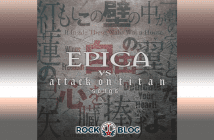 portada-review-epica-vs-attack-on-titan