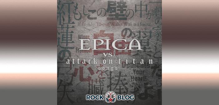 portada-review-epica-vs-attack-on-titan