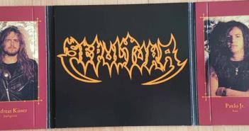 portada-sepultura-arize-remaster