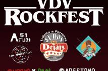 portada-vdv-rockfest