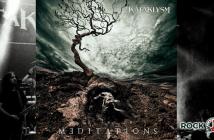 portadas-KATAKLYSM-meditations.review