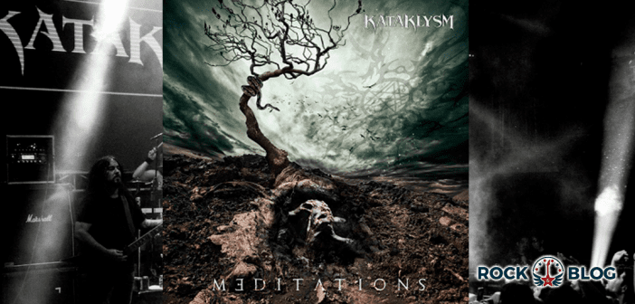 portadas-KATAKLYSM-meditations.review