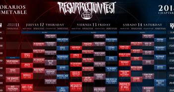 resurrection-fest-horarios-portada