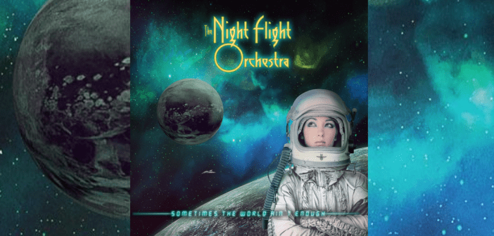 review-rock-and-blog-The-Night-Flight-Orchestra