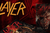 review-slayer-repentless-comic