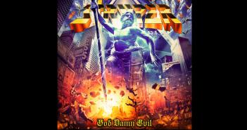 review-stryper-god-damm-evil-rock-and-blog