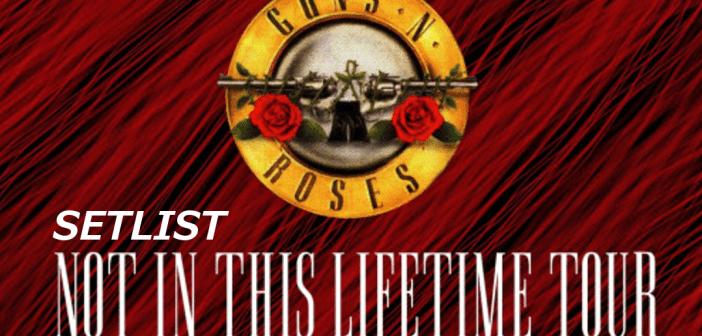 setlist-guns-n-roses-madrid-download-festival-2018