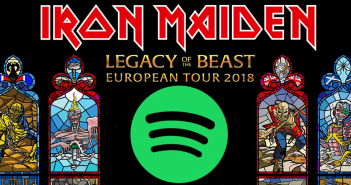 setlist-iron-maiden-legacy-of-the-beast-tour-spotify