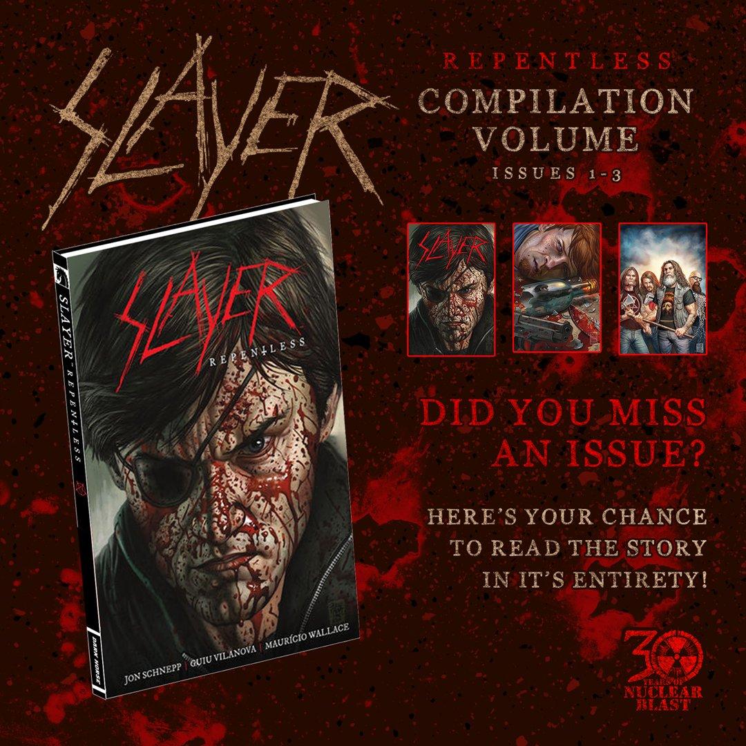 slayer-repentless-portada-2
