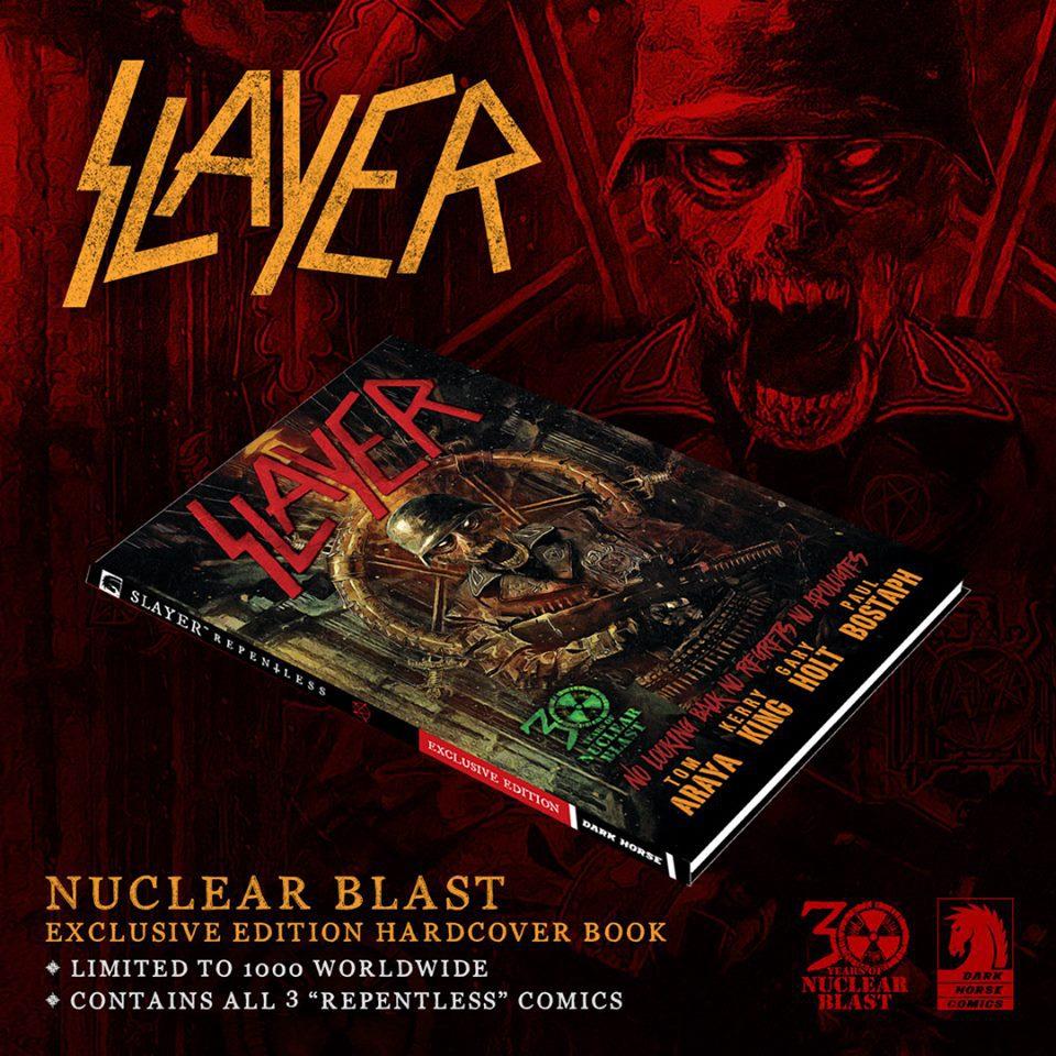 slayer-repentless-portada