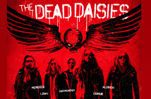 the-dead-daisies-spain-2018