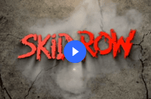 video-cronica-skid-row-madrid-rock-and-blog