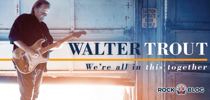 walter-trout-gira-2018