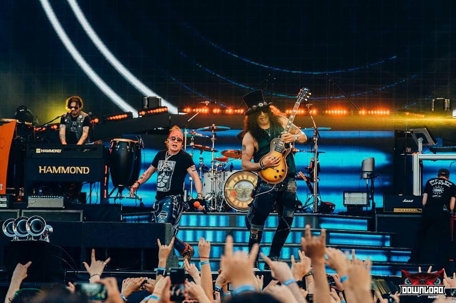 Download-festival-madrid-rock-and-blog-5