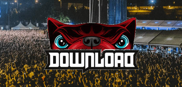 cronica-download-festival-madrid-2018-rock-and-blog