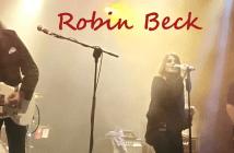 cronica-robin-beck-santander-2018