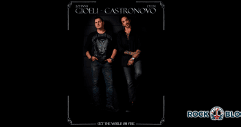 gioeli-castronovo-set-the-world-rock-and-blog-review
