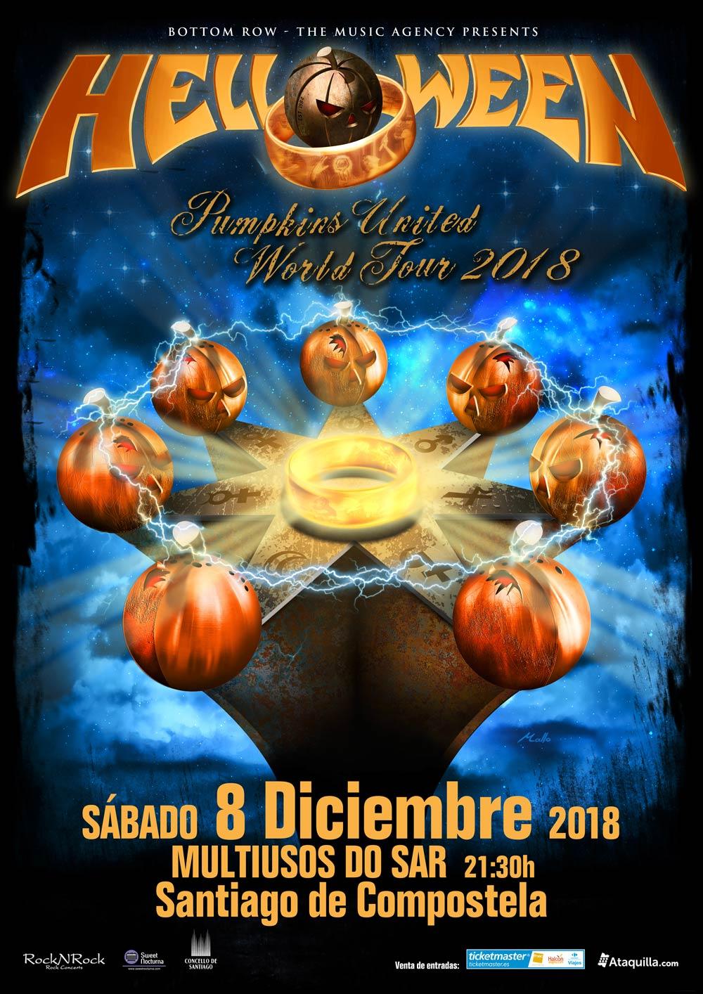 helloween-santiago-diciembre