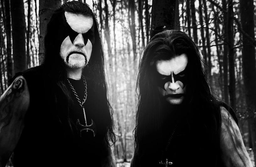 immortal-band-2