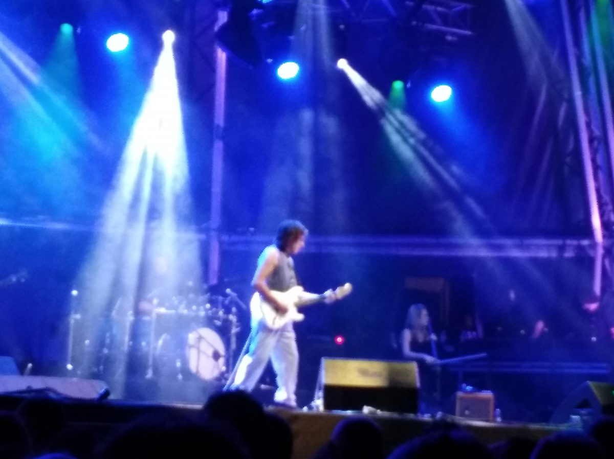 jeff-beck-bbk-1