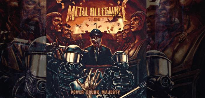 metal-allegiance-volume-ii