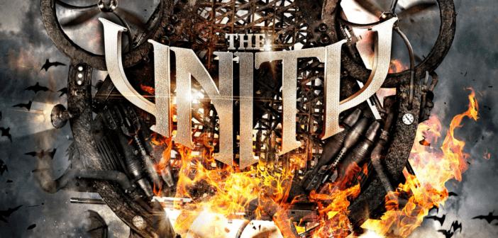 nuevo-album-the-unity-rise