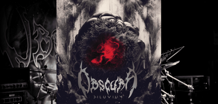 obscura-diluvium-review-rock-and-blog