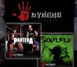 portada-pantera-soulfly-rock-and-blog