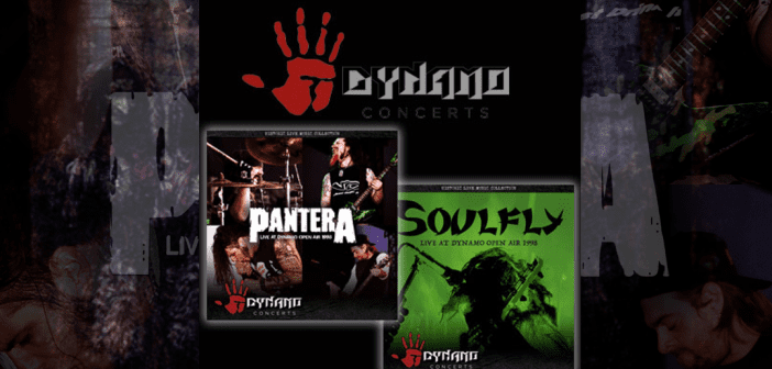 portada-pantera-soulfly-rock-and-blog
