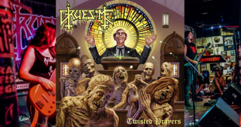 portada-review-gruesome