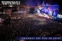 resurrection-fest-final