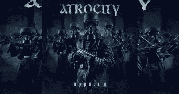 review-atrocity-okkult-ii