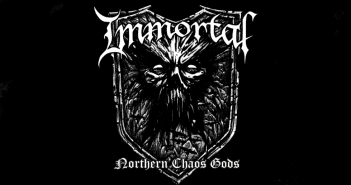 review-inmmortal-nothern-chaos-gods