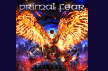 review-primal-fear-apocalypse-rock-and