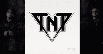 review-tntn-xiii-rock-and-blog