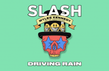 slash-myles-kennedy-nuevo-single