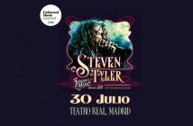 steven-tyler-teatro-real-de-madrid
