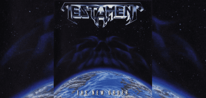 testament-the-new-order-review-clasicos