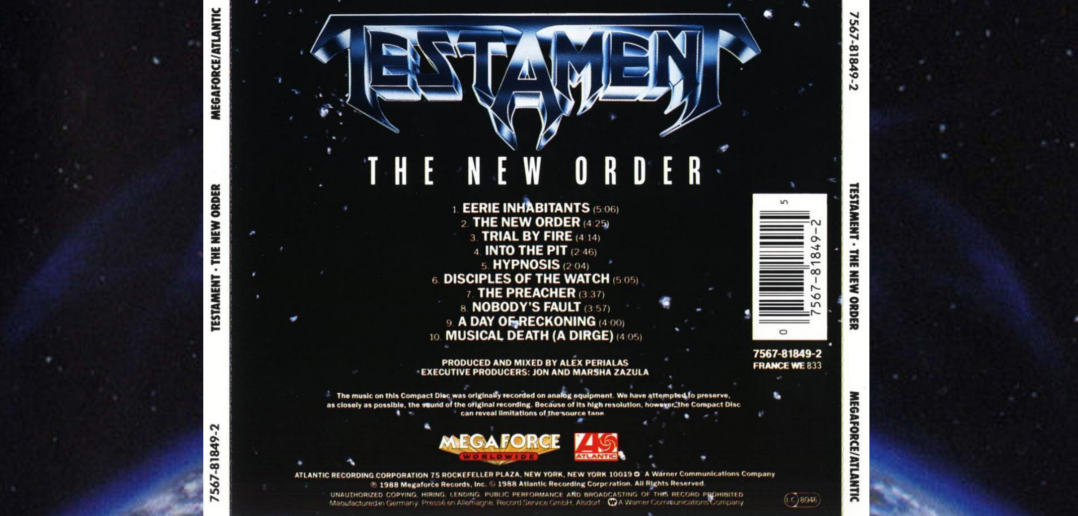 testament-the-new-order-trasera-rock-and-blog