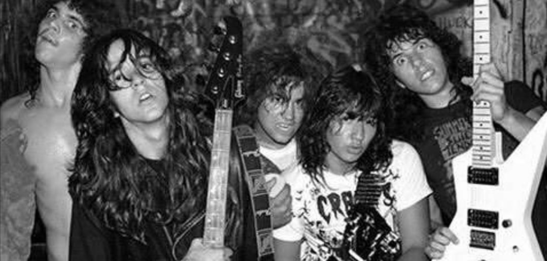 testament-band-rock-and-blog