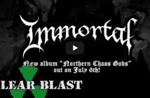 video-inmortal-2018