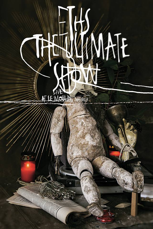 ETHS-THE-ULTIMATE-SHOW